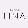 Maison Tina